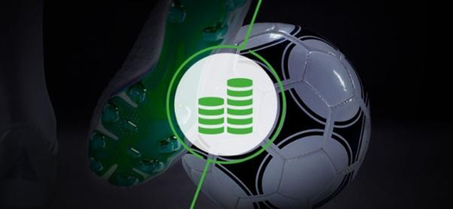 Win a jackpot of 10,000 euros from Unibet!