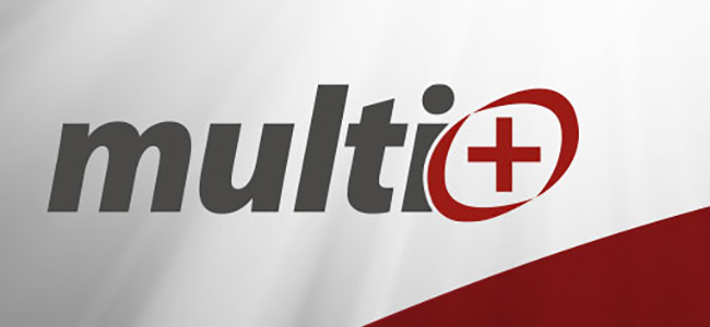 Multiply your bonus with Betclic bookie!