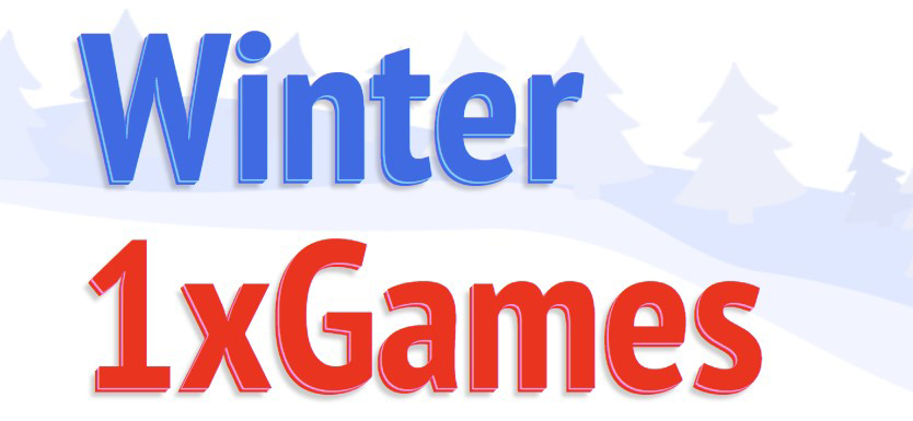 Winter Games by 1xBet bring you gifts!