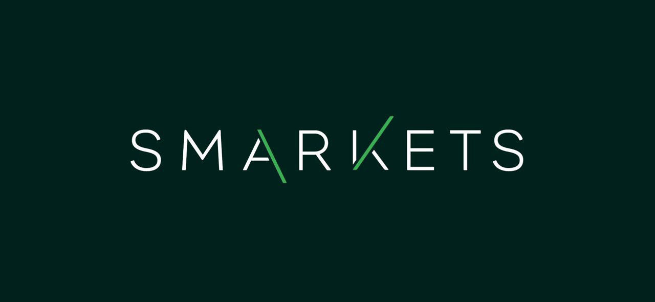 SMarkets offers 0% Commission  for Premium Oddsmonkey clients!