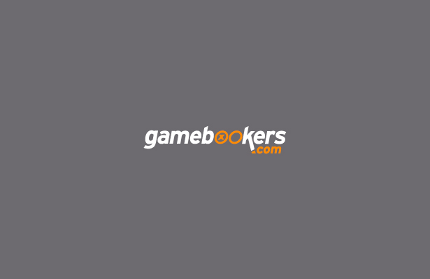 Everyday free bet by gamebookers