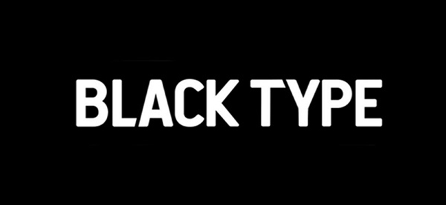 Black Type guarantees you best odds on horse racing!