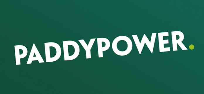 Paddy Power bookie offers extra places!