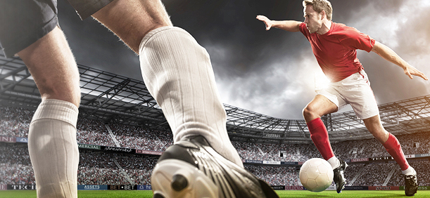 Create an account with Reloadbet bookmaking company and be eligible for a bonus of 120 EUR!