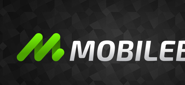 Mobilebet free stake offer!