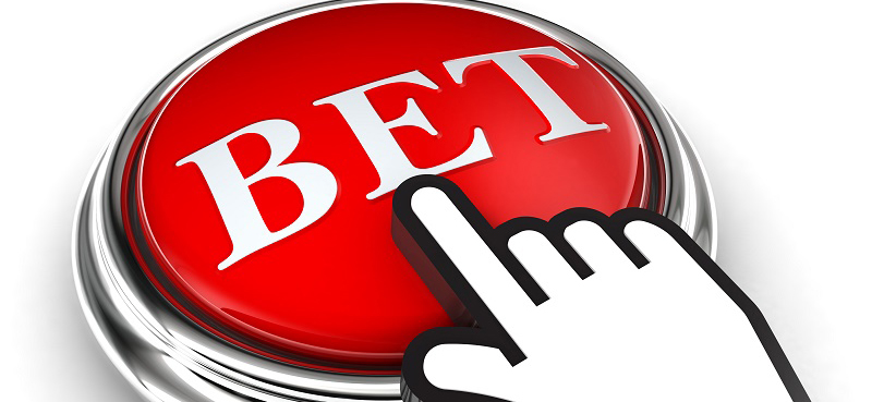 Buff.bet bookmaker invites you to join!