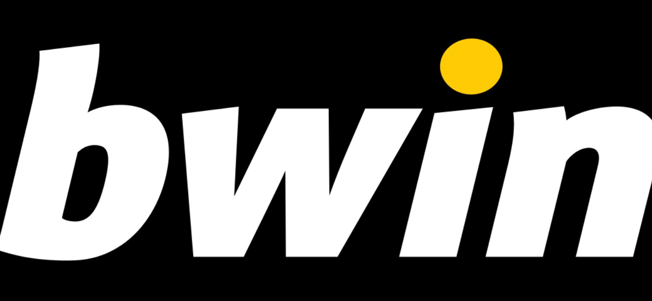 Bwin awesome new invitation offer of 100 euros for new clients!