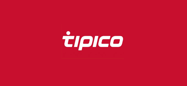 Wager with Tipico and get free stakes!