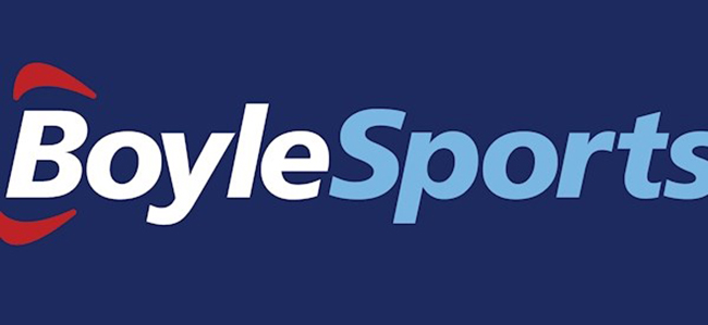 Boylesports bookmaking company has prepared a special offer for customers wagering on Newcastle & Tipperary horse track!
