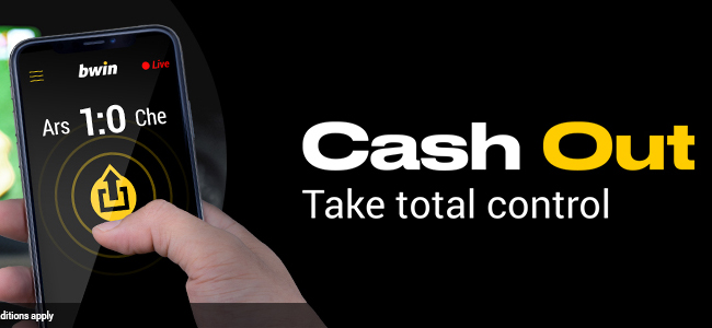 Live cash out betting 888 casino betting expert sports