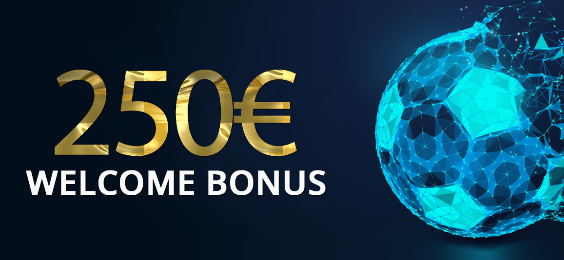 Robet bookmaker offers a new invitation bonus for its customers!