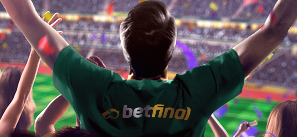Acca insurance up to $50 daily from Betfinal bookmaker!