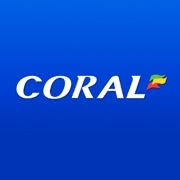 Coral company's reviews