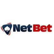 Comments on NETBET: