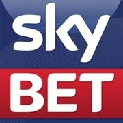 Comments on Sky Bet: