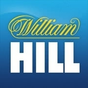 Comments on WILLIAM HILL: