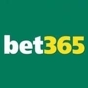 Bet365 company's reviews