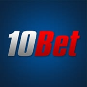 10Bet company's reviews