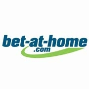 Bet-at-home company's reviews