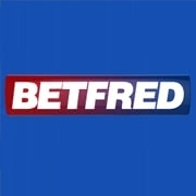 BETFRED company's reviews