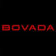 BOVADA company's reviews