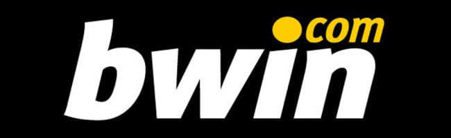 Bwin bookmaker review by independent experts. Review, rating and bonuses