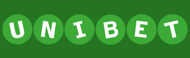 Unibet bookmaker review by independent experts. Review, rating and bonuses