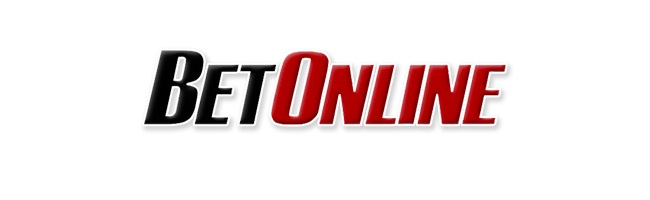 BetOnline bookmaker review by independent experts. Review, rating and bonuses