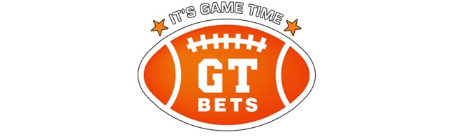 GTbets bookmaker review by independent experts. Review, rating and bonuses
