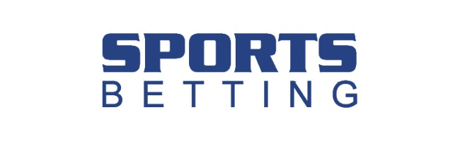 Sportsbetting bookmaker review by independent experts. Review, rating and bonuses