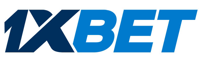 1xBET - one of the largest bookies in Eastern Europe