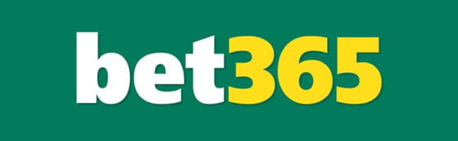 Bet365 bookmaker review by independent experts. Review, rating and bonuses