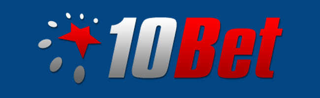 10bet bookmaker review by independent experts. Review, rating and bonuses