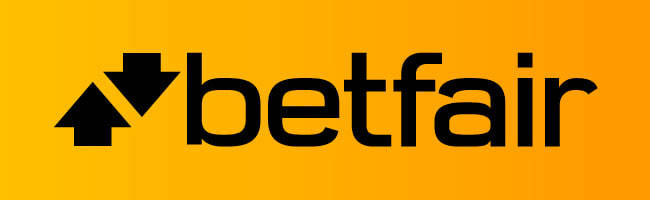 Betfair bookmaker review by independent experts. Review, rating and bonuses