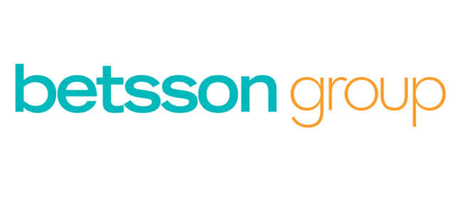 Betsson becomes EGBA's new partner