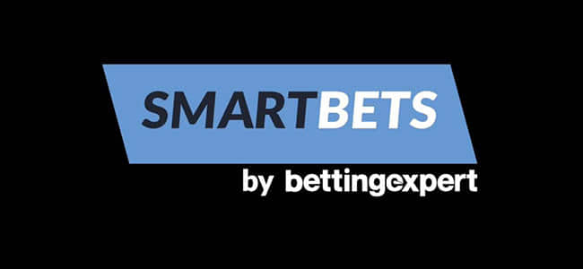 BettingExpert to launch the Italian version of Smartbets