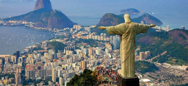 Virtual sports betting now available in Brazil.