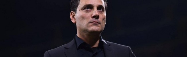 Fiorentina is not in hurry to fire Montella