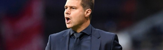 Pochettino wants to return to EPL