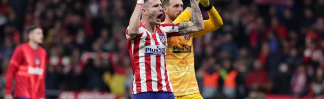 Atletico offer to cancel transfer window