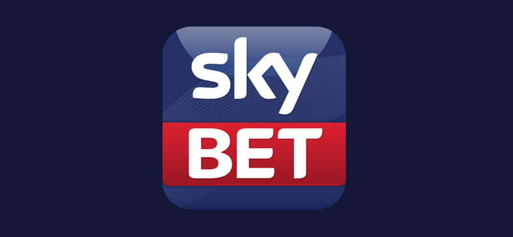 Sky Betting and Gaming preparing to enter the German market