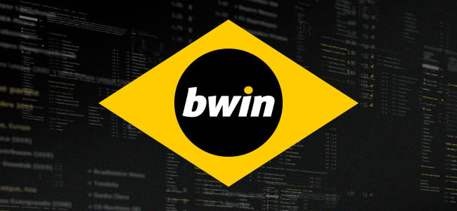 Bwin expresses desire to remain on the Polish market