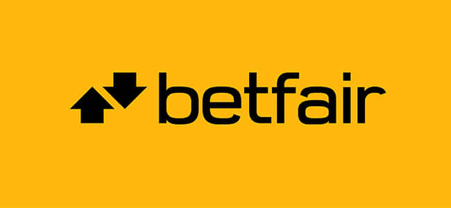 Betfair launches a joint viral campaign with Barcelona