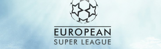 FIFA and UEFA objection against Super League