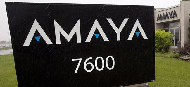 Amaya board has appointed new directors
