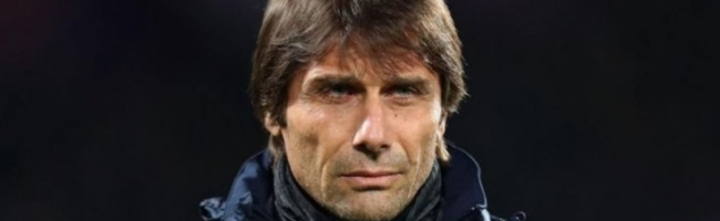 Conte: Scudetto is ours