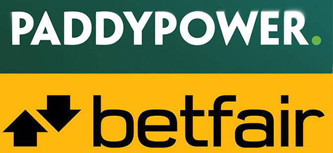 Paddy Power Betfair leaving Gibraltar