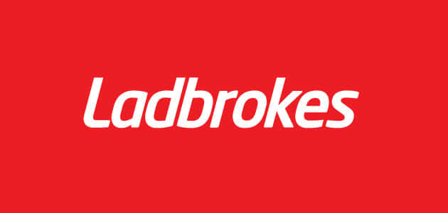 Ladbrokes becomes an official partner of FA