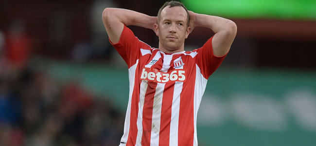 Cardiff City will compete for Charlie Adam