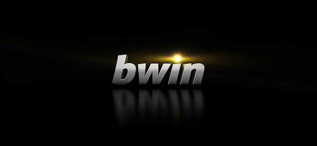 Bwin is entering Russian market